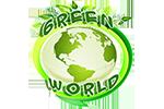 Озеленяване София,градинарски услуги